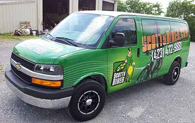sign-rite-vehicle-wrap-about-us-1