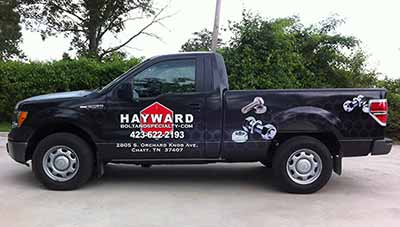 sign-rite-vehicle-wrap-about-us-4