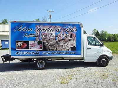 sign-rite-vehicle-wrap-about-us-3