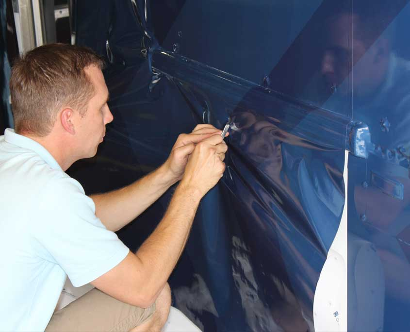 http://sign-rite.com/wp-content/uploads/2015/05/vehicle-wrap-installation.jpg
