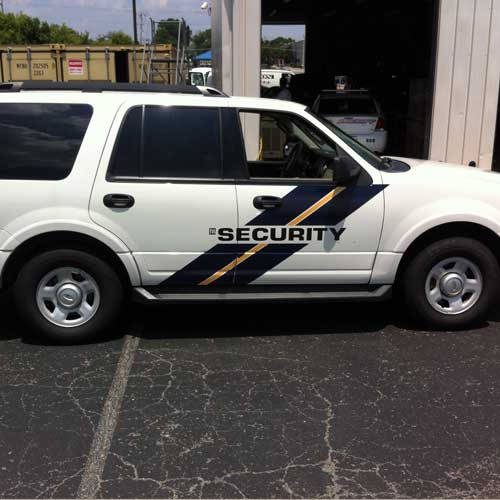 police-vehicle-graphics
