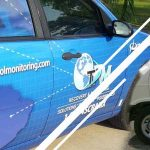 header-vehicle-wraps-chattanoonga