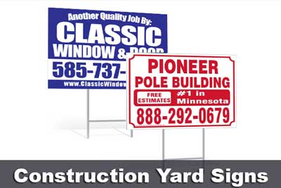 yard-signs-work3