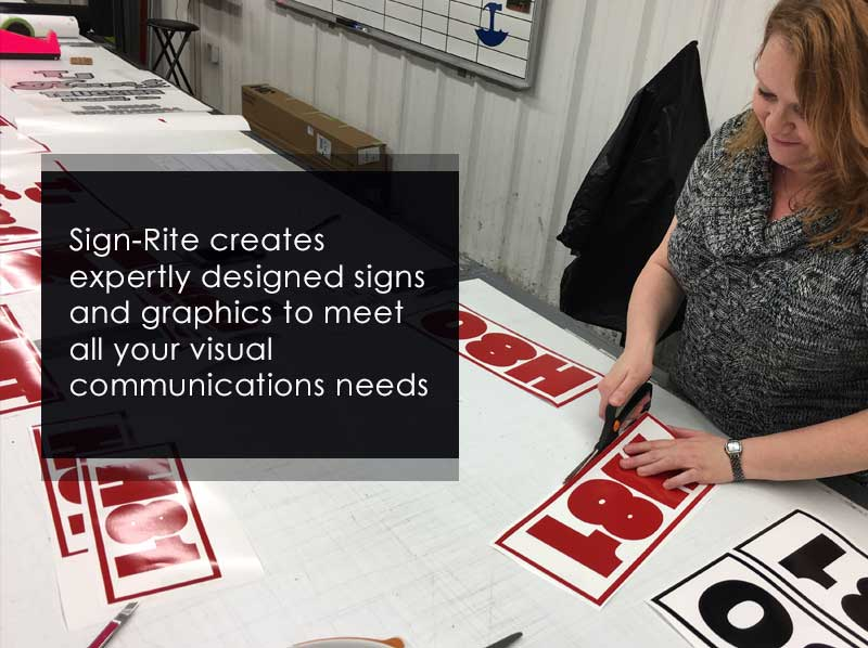 business-signs-sign-rite