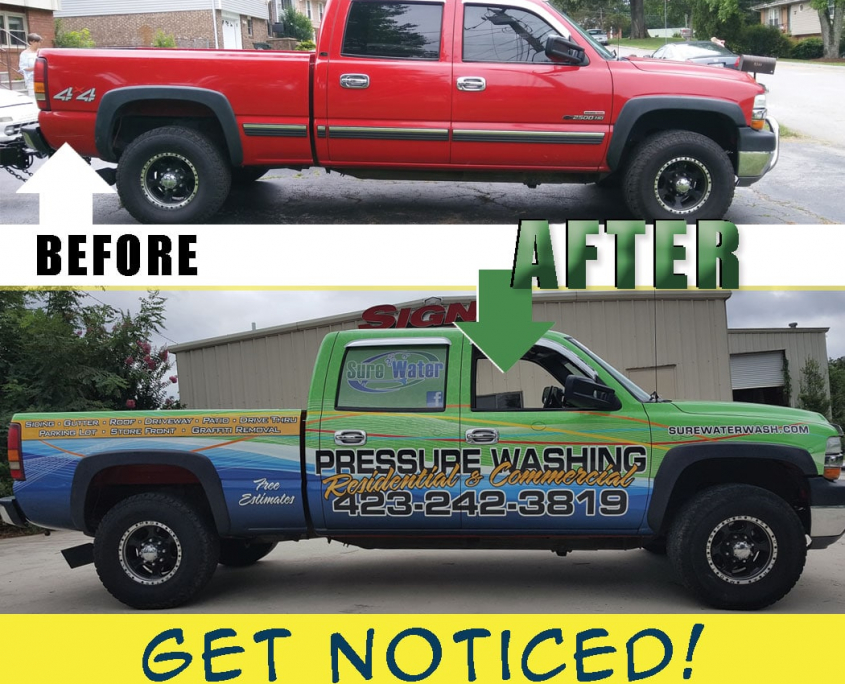 truck-wrap-before-after