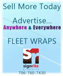 we-love-fleet-wraps-chattanooga