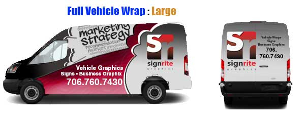 vehicle-graphics-lg