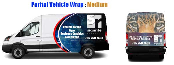 vehicle-wrap-medium