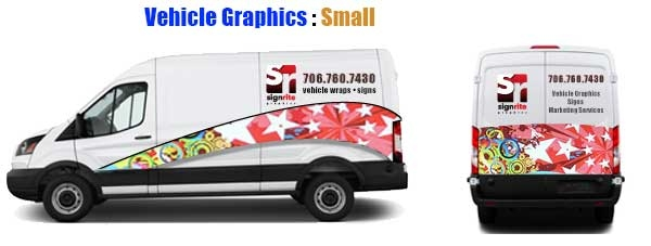 small-vehicle-wrap